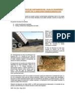 T.P. N° 4 - RIESGO DE CONTAMINACIÓN AMBIENTAL