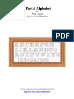 Stitch713_Kit.pdf