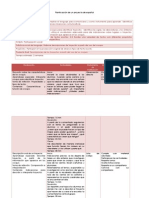 Planificación de un proyecto de español.docx