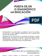 Propuesta de un modelo diagnóstico en educación.pptx