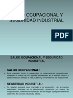 salud y seguridad industrial ultimo