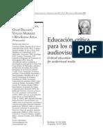Documento Pedagogia Maraciabo Ven