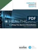 Healthcare-Prelim-Paper.pdf