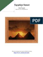 Stitch1986_Kit.pdf