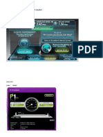 Speed Test Sjktag