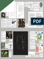 data plate comp.pdf