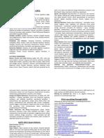 Scra Syllabus Pdf File