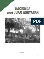 Jose Manuel . Hueyapan.doc