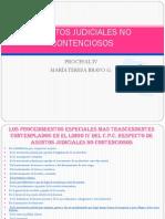 Asuntos+judiciales+no+contenciosos