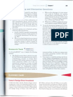 Cemex Case.pdf