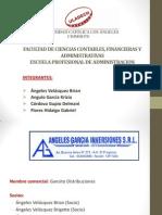 Expo Auditoria.pdf