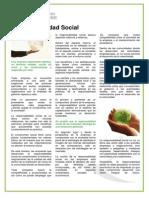 Responsabilidad Social 12588