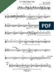 CoNhoDemNao_NguyenHongNhung_Dm.pdf