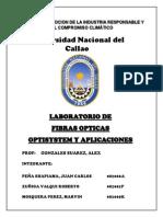 caratula_fibras