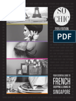 FCCS So Chic 2015 - 4 Pages