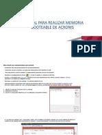 Manual Para Crear Usb Booteable Con Acronis