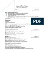 updated fall 2014 resume 1