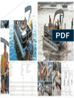 Pontoon boats accessories |www.pontoons.com