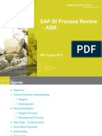 ABB Review Report Final 1.0