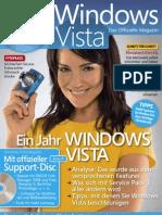 Windows Vista Magazin 2008 02