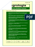 agrologia_2012_1_2_7_riry.pdf