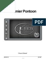 pontoons for sale | pontoons.com