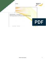 01_RN20101EN14GLN0_Introduction_to_Parameter_Planning.pdf