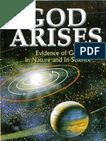 God Arises