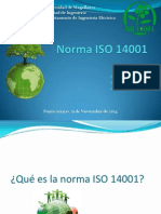 Norma ISO 14001.pptx