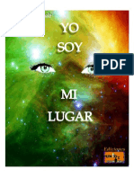 Yo Soy mi Lugar-Libro Digital (1).pdf