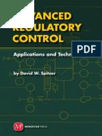 Advanced Regulatory Control.pdf