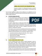 EsIA_Puente Pedro Galvez - Milco - Saparcón 2º