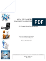 Guia+XML+Comunicacion+de+Baja+revisado