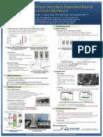 ISGMA_2014_Nanofiltration_Sung-Yong Kim_v.1.2.pdf