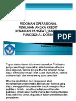 3. Draft Pedoman Operasional Base on 7 Oct 2014 Meeting Rev1