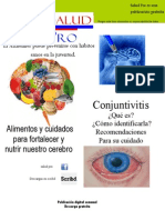 Boletin Salud.Pro 1.pdf