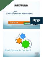 Clean Agent GasesComparison.pdf