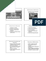 motivation and emotion [Compatibility Mode].pdf