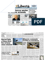 Libertà Sicilia del 19-11-14.pdf