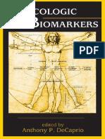 TOXICOLOGIC BIOMARKERS.pdf