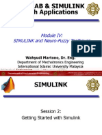 Simulink-02-01.ppt