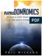 KingdomNomics-Book-131205.pdf