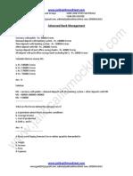 CAIIB ABM Sample Questions by Murugan - for Nov 14 Exams.pdf