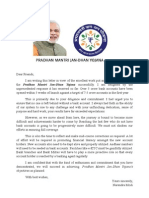 Email from  the Hon'ble Prime Minister.doc
