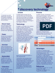 080114 protaffin technology profile