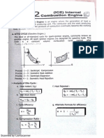 Power Plant Engineering Reviewer