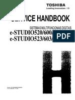 Toshiba Estudio_600_603_720_723_850_853.pdf