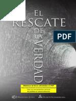 REIS, Douglas et al. El rescate de la verdad.pdf
