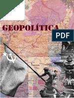 Geopolitica Total