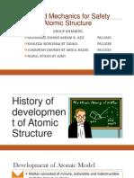 Applied Mechanics Presentation (Finish) (1)